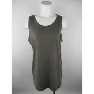 AG Cotton Polyester Pre Pack Tee Tank Top